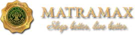 https://www.matramax.ru/local/templates/matramax/assets/img/logo.png